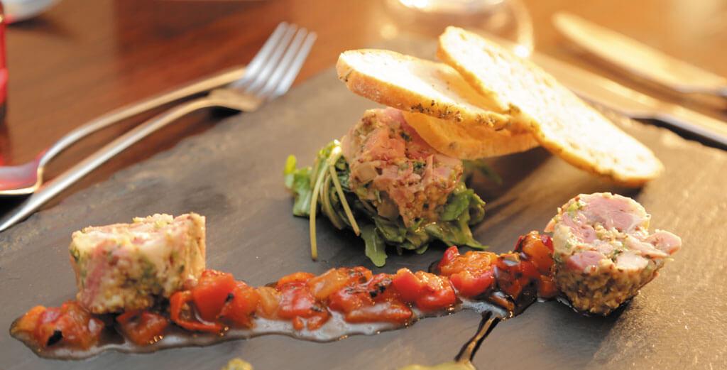 derbyshire dining, derbyshire magazine, lifestyle magazine derbyshire,