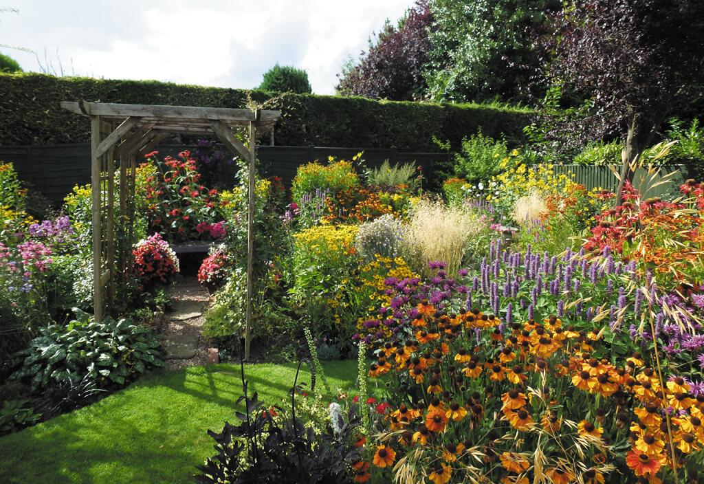 Byways Derbyshire, derbyshire magazine, gardens derbyshire
