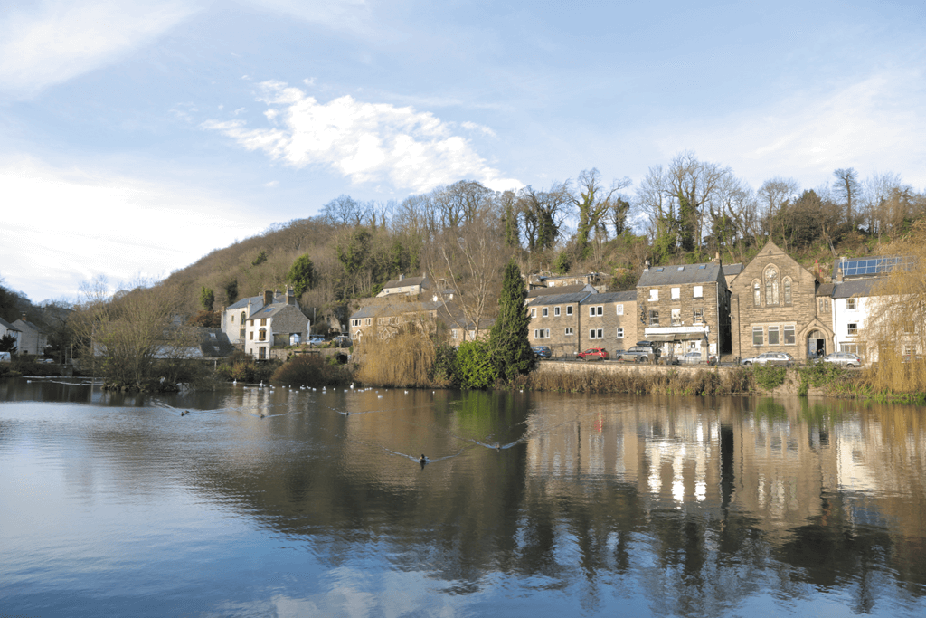 cromford, cromford derbyshire, chesterfield magazine, magazines chesterfield, magazines derbyshire, derbyshire lifestyle magazine, magazines in chesterfield,