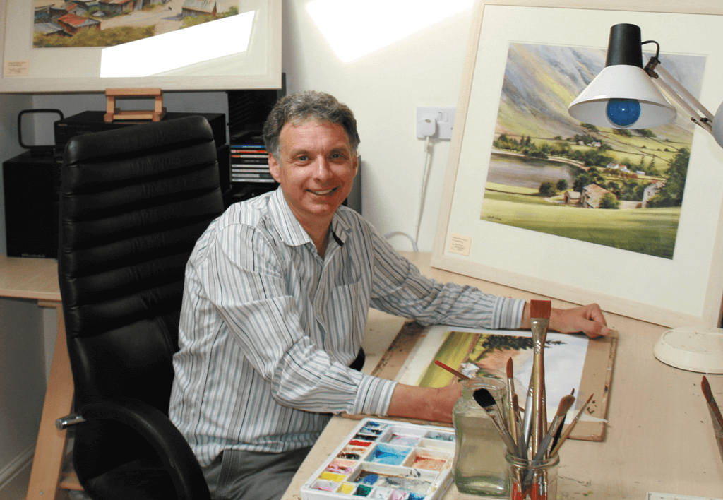 Geoff Kersey, derbyshire artists, art derbyshire, derbyshire magazine, derbyshire lifestyle magazine, magazines chesterfield, magazines in chesterfield, chesterfield magazine, artists derbyshire,