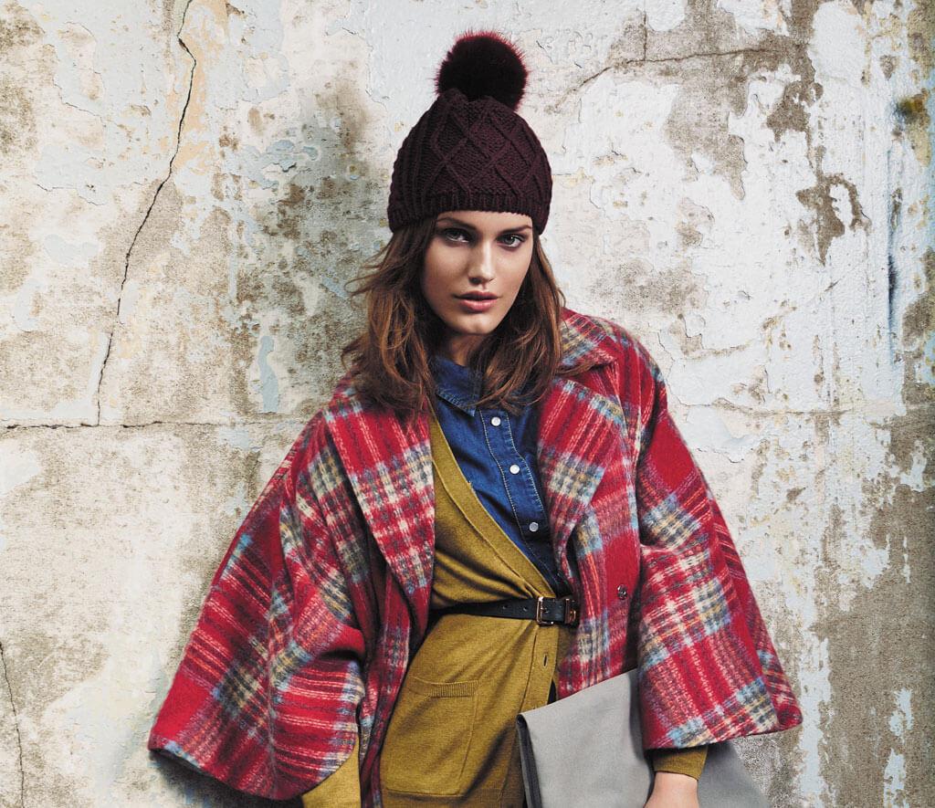 derbyshire magazine, magazines chesterfield, fashion derbyshire, ladies fashion derbyshire,