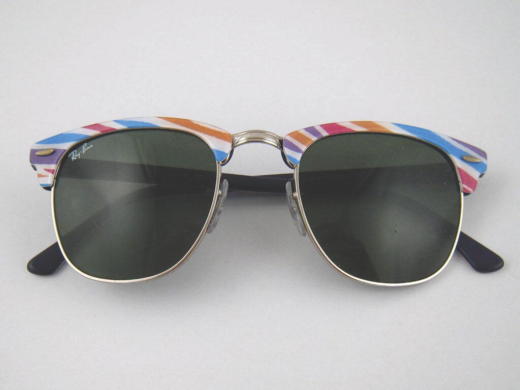 sunglasses, antique sunglasses,