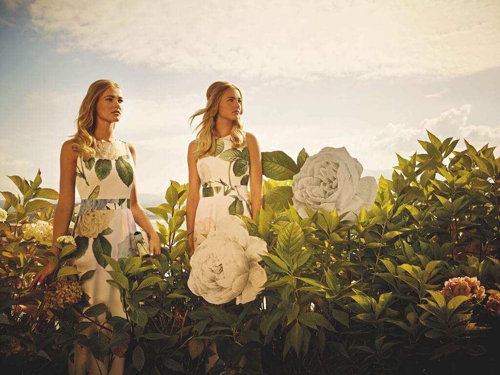 derbyshire fashion,