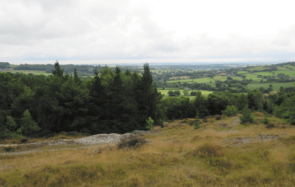 Walk Ashover, magazines derbyshire, walks derbyshire, walks ashover,