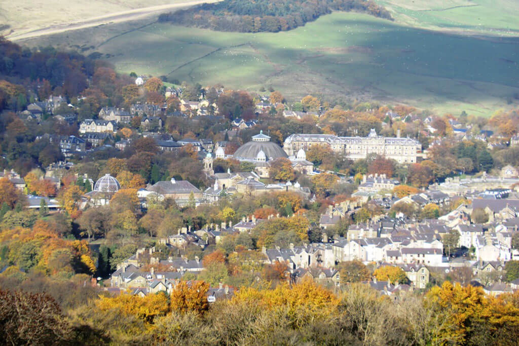 derbyshire walks, walking buxton, walking derbyshire,