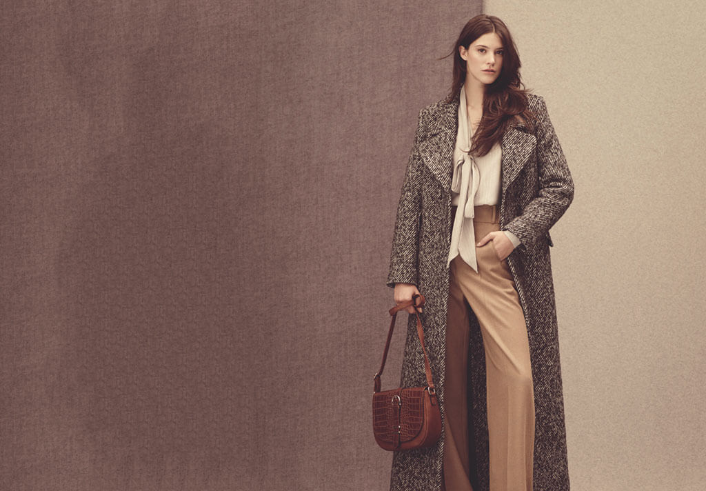 derbyshire fashion, autumn fashion, magazines chesterfield,