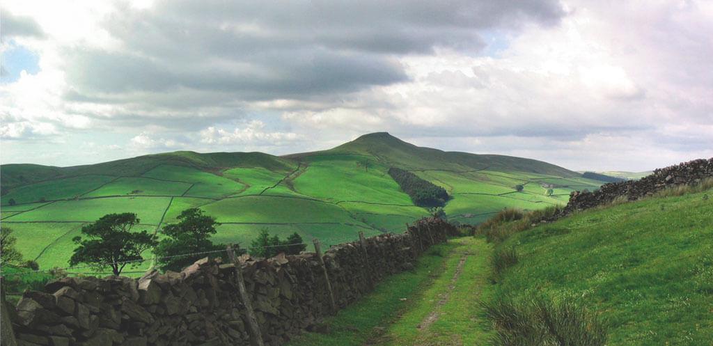 Shutlingsloe, derbyshire walks, derbyshire hikes,