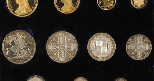 antique coins, vintage coins