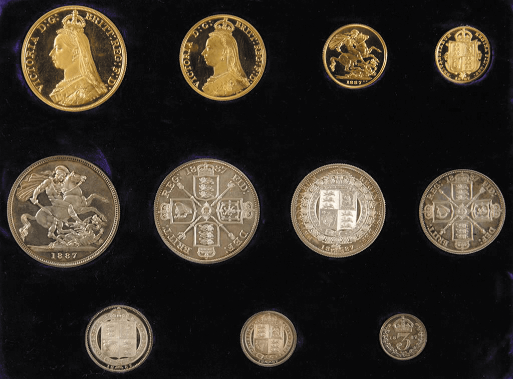 antique coins, vintage coins