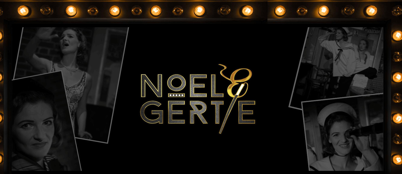 Noel & Gertie Buxton Opera House