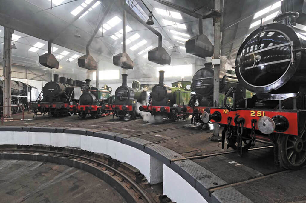 barrow-hill-roundhouse