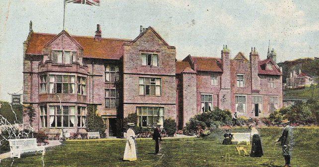 Maynard-Arms-Hotel