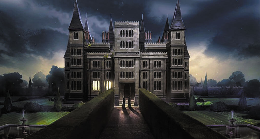 malfoy-manor