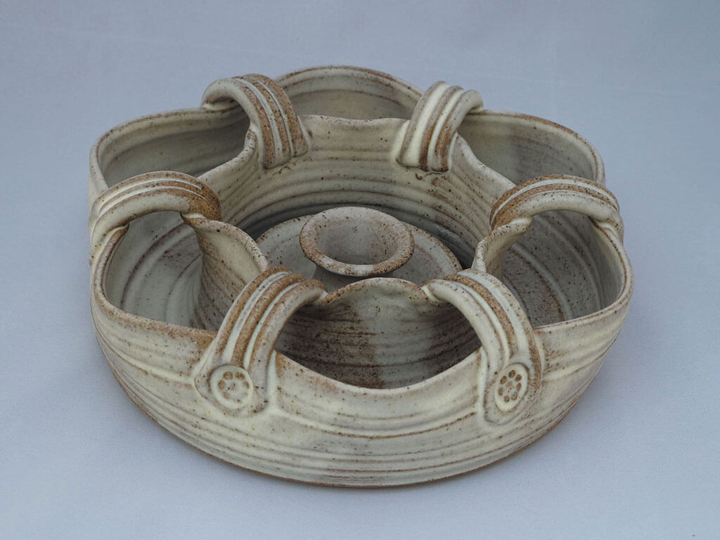 A-posy-ring-and-candle-holder-Liz Tatam