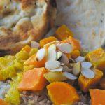 3.-Squash-and-sweet-potato-korma