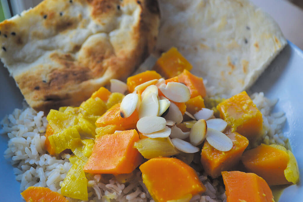 3.-Squash-and-sweet-potato-korma