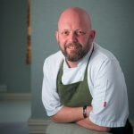 Alan Hill Chef