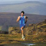 Steve_Judge_NMN_-Athlete_043