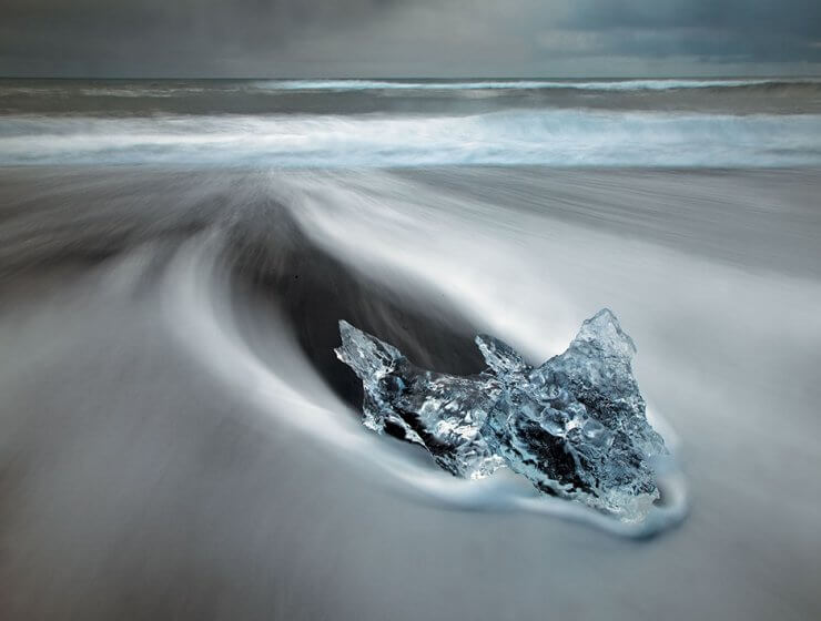 Beached-Ice-Robert-Falconer