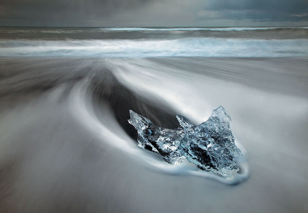 Beached-Ice-Robert-Falconer